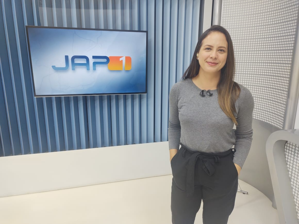 Assista ao JAP1 desta sexta-feira