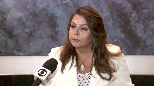Roraima entra com ação no STF para pedir fechamento da fronteira com a Venezuela