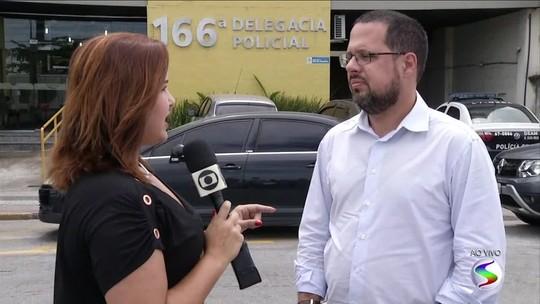 'Não foi constatada nenhuma falha mecânica', afirma delegado sobre a lancha que matou turistas na Ilha Grande, em Angra, RJ