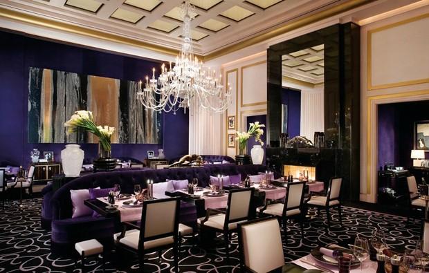 21 melhores restaurantes em Las Vegas (Foto: Divulgação)
