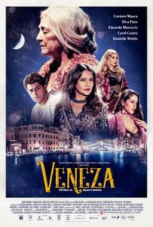 filme Veneza