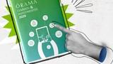 Cenários e Investimentos- Veja recomendações da Órama para você investir em 2020
