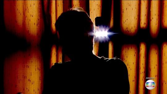 Nova testemunha acusa o médium João de Deus de mais um crime bárbaro