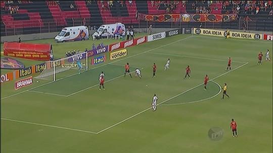 """Borges ganha sequência na Ponte, cumpre """"profecia"""" e se firma com gols"""