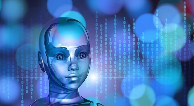 Robô - automação - robotização (Foto: Pixabay)