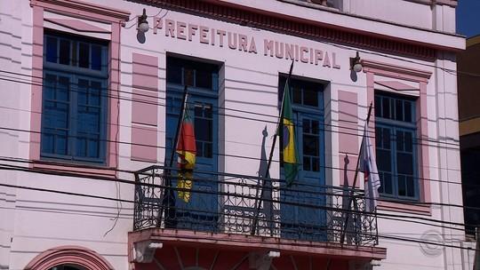 Seis cidades gaúchas vão ter novas eleições; confira os candidatos