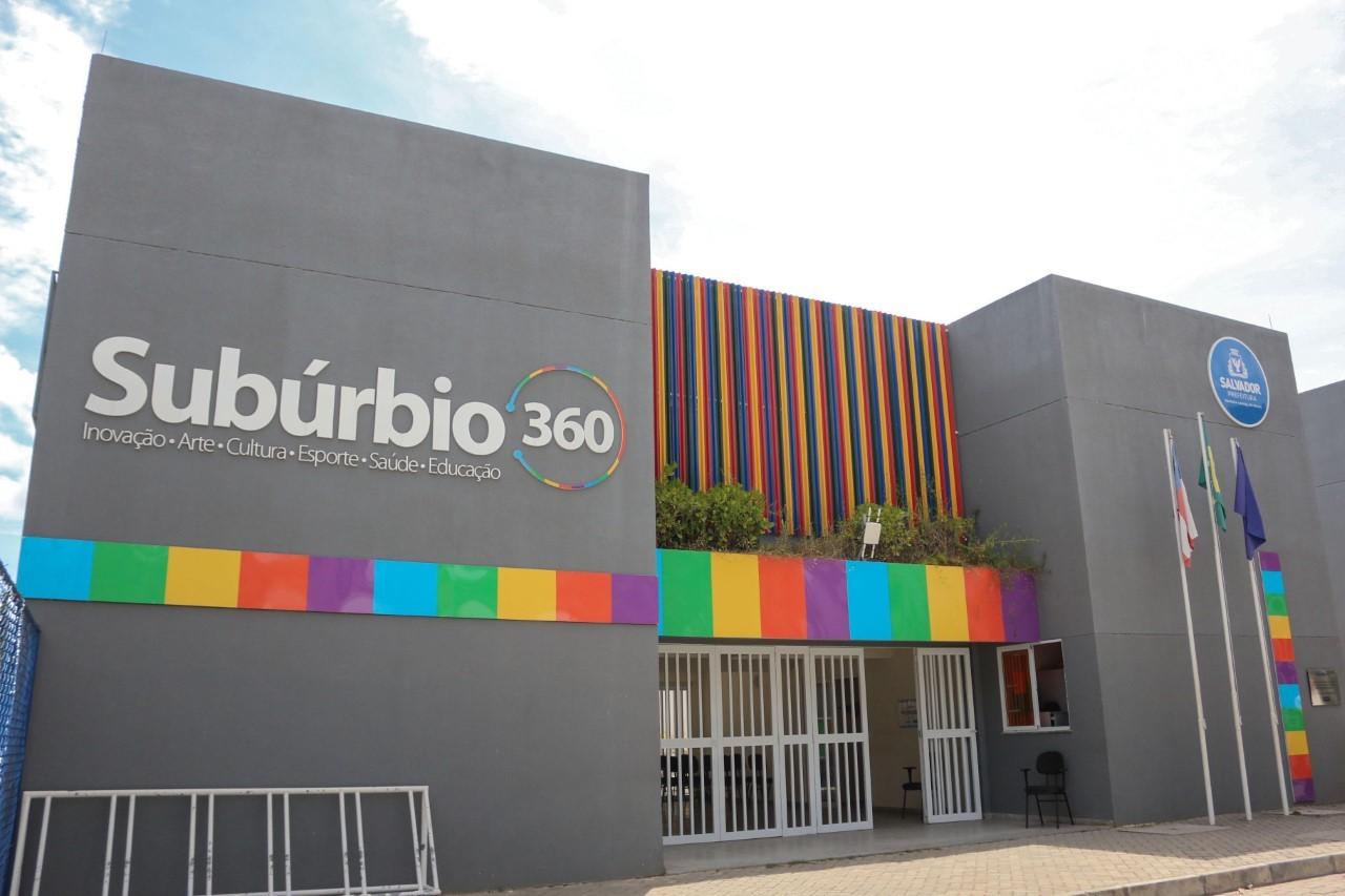 Mutirão da Cidadania oferece serviços jurídicos gratuitos aos moradores do subúrbio de Salvador