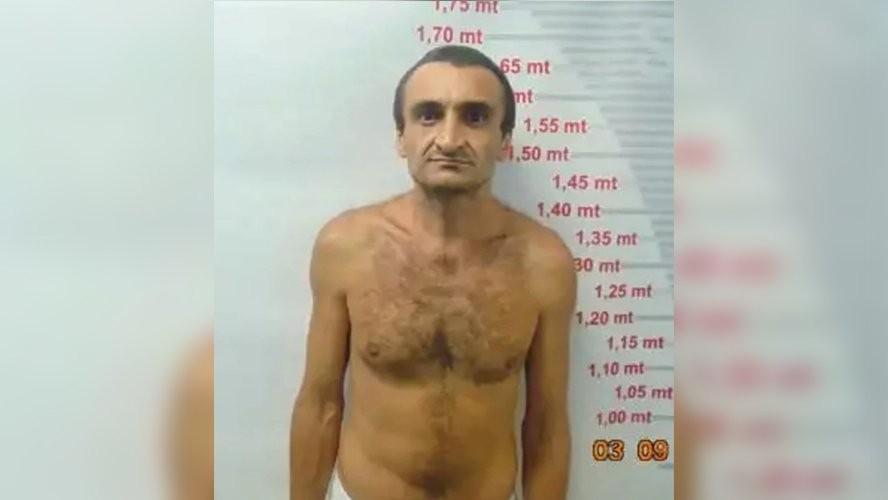 Um dos maiores líderes de facções criminosas do Brasil é preso pela Polícia Civil do Pará