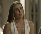 'Segundo Sol': Deborah Secco é Karola | TV Globo