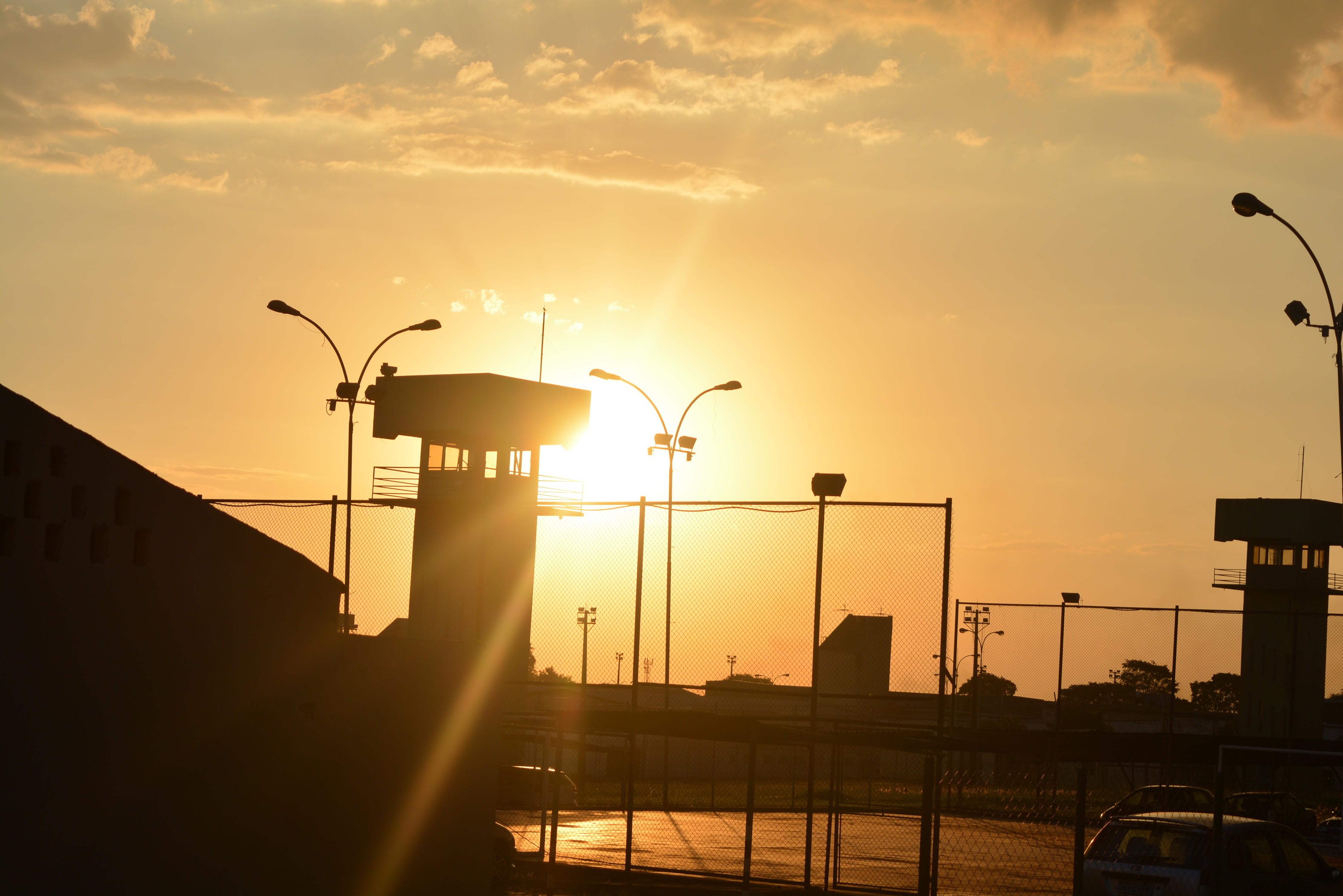 Coronavírus: unidades prisionais da região de Campinas realizam 342 atendimentos virtuais