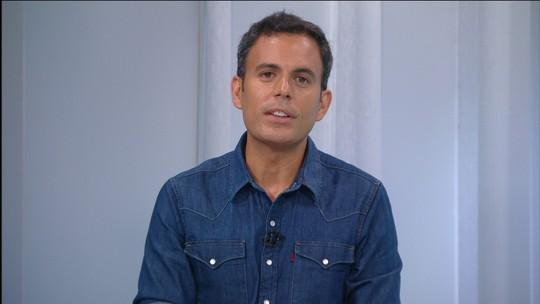 Tiago Maranhão, do SporTV, crava: Dorival Júnior será demitido pelo São Paulo