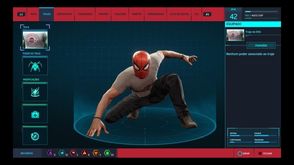 Spider Man Como Encontrar As Fotos Secretas E Pegar O Traje