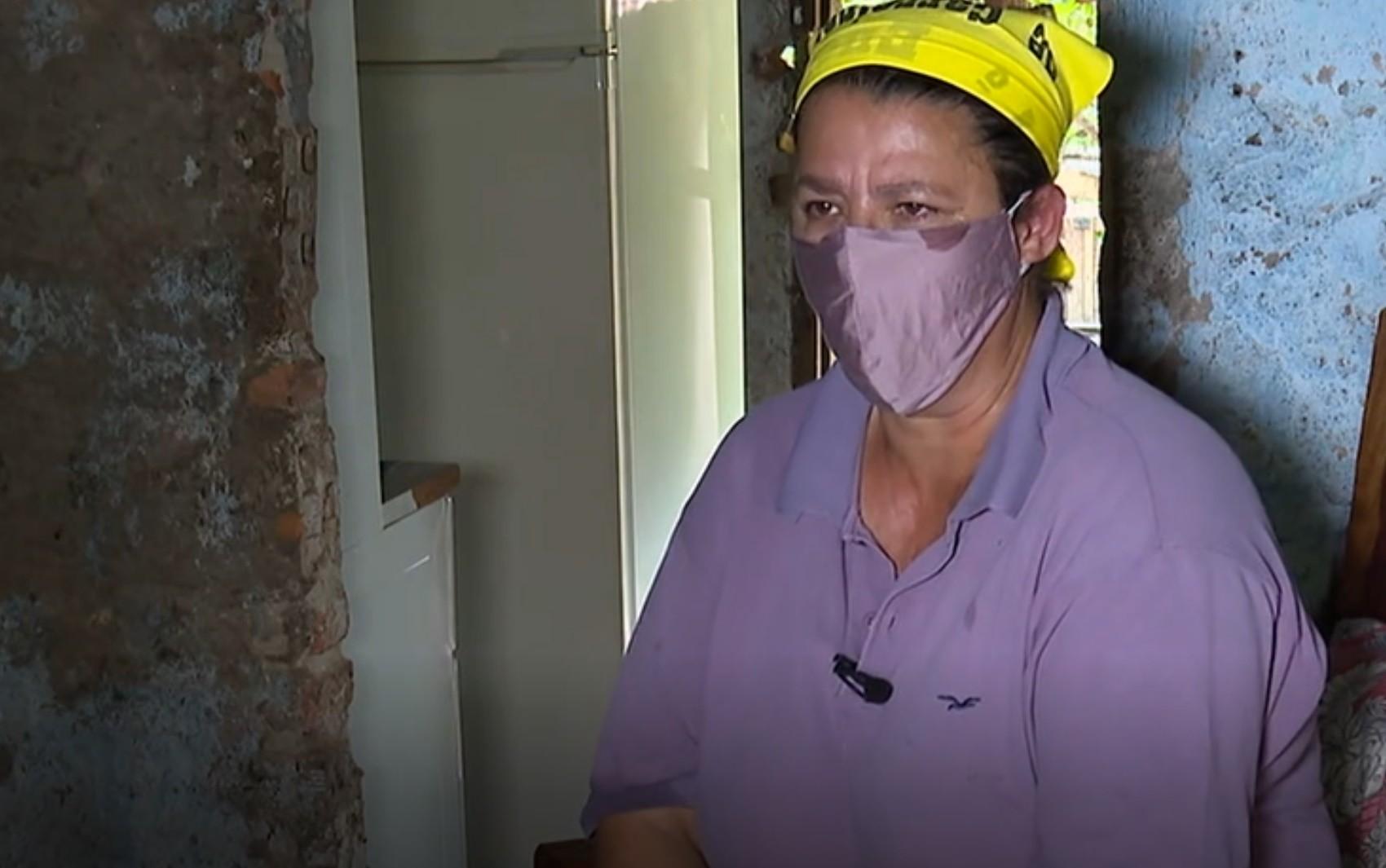 Diarista acredita que teve nome usado para forjar doação de mais de R$ 3 milhões à Afipe: 'doação mais alta que fiz foi de R$ 20'