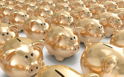 7 dicas de economia para negócios caseiros
