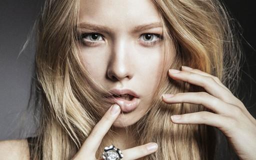 8 mitos de beleza nos quais você deve parar de acreditar