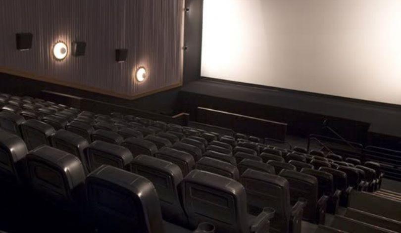 Governo limita em 50% a capacidade de funcionamento de cinemas e teatros no Maranhão