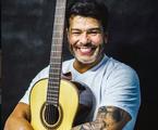 Mauricio Mattar | Reprodução/Instagram
