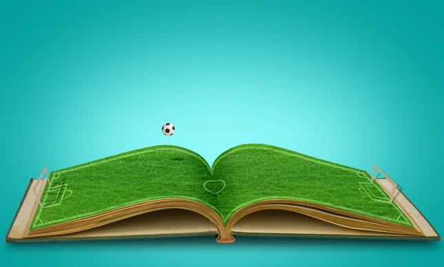 Copa da Educação