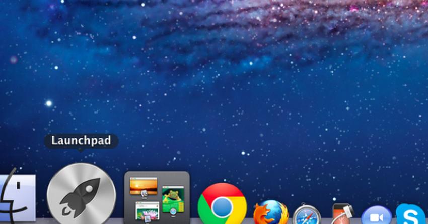 Como criar partições no Mac OS X para organizar melhor seus arquivos