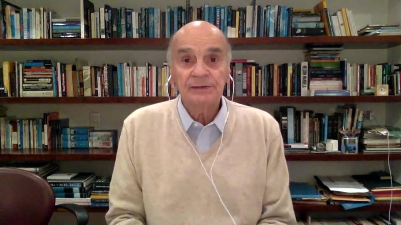 Drauzio Varella: População decretou o final precoce do isolamento