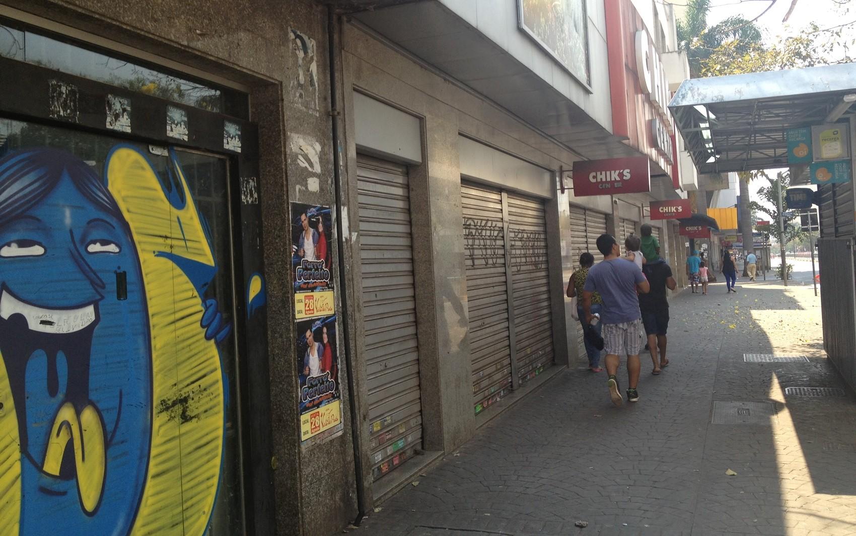 Empresários esperam não demitir funcionários durante pandemia de coronavírus em Goiânia, diz pesquisa