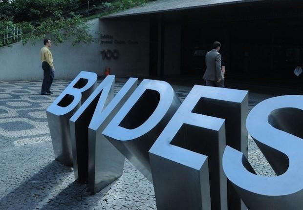 BNDES terá moeda virtual própria com blockchain, diz jornal