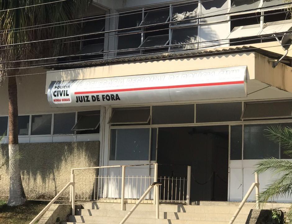 Registros de estupros de vulneráveis caem pela metade em Juiz de Fora; veja outros dados de crimes violentos no município - Notícias - Plantão Diário