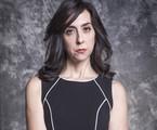 Marianna Armellini é Verônica em 'Salve-se quem puder' | TV Globo