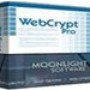 WebCrypt Pro