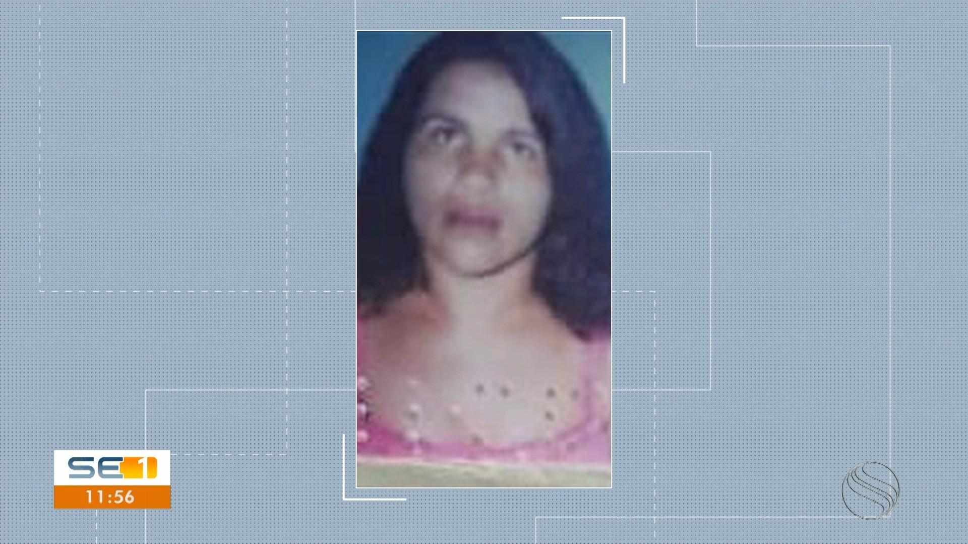 Jovem é amarrado com fios e executado com tiros na cabeça; corpo foi encontrado em matagal - Notícias - Plantão Diário
