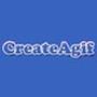 CreateAgif
