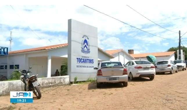 MP pede que Justiça obrigue governo a instalar UTIs em hospital de Augustinópolis