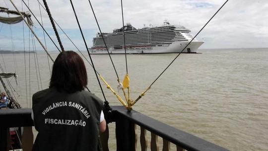 Foto: (Prefeitura de Balneário Camboriú)