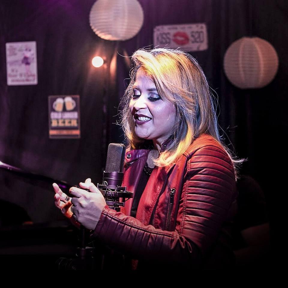 Estação das Docas promove programação musical gratuita - Notícias - Plantão Diário