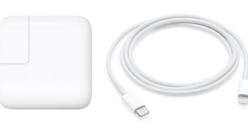 89bb255973b Carregador de iPhone: veja seis modelos compatíveis com o celular da Apple  | Listas | TechTudo