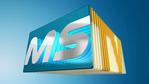 MSTV 1ª Edição - Ponta Porã