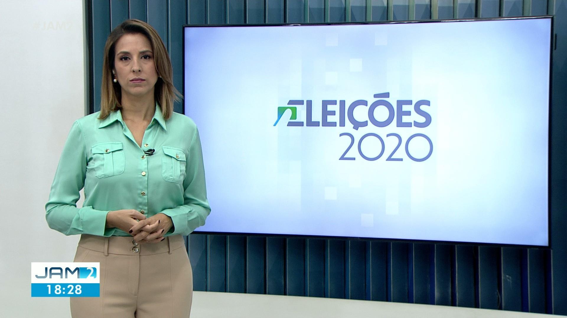 VÍDEOS: Manaus reúne registros do passado áureo da borracha; veja destaques do JAM 2
