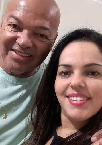 'Pensou que fosse gripe', diz filha de policial aposentado que morreu de Covid-19 em Votorantim