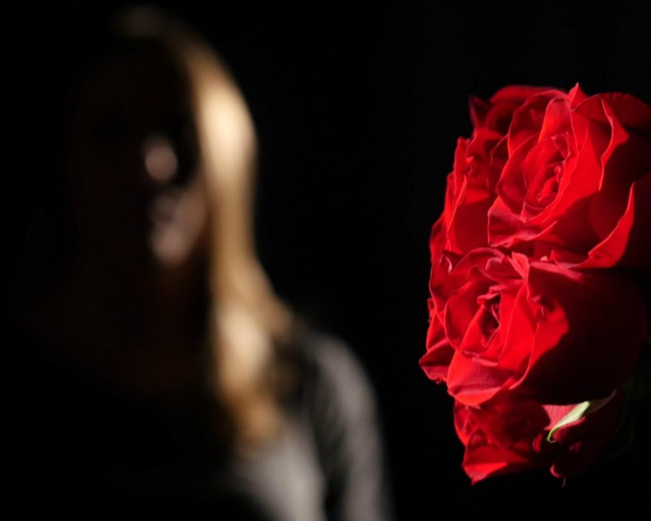 Veja lista com mais de 80 telefones para denunciar violência contra mulheres em RO