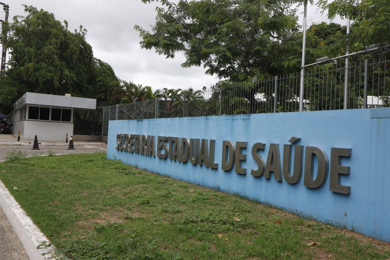 Pernambuco é o único estado com 'alto nível de transparência' sobre dados do coronavírus, diz estudo