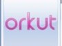 Orkut Theme Generator