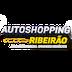 Auto Shopping Ribeirão