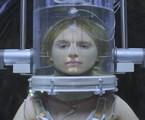 Brit Marling em 'The OA' | Netflix