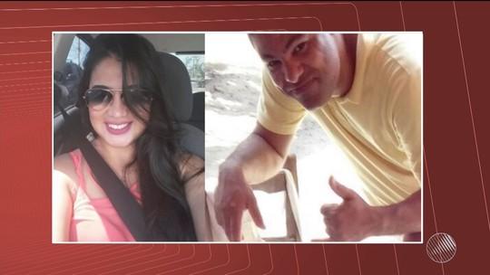 Mulher suspeita de matar companheiro a facadas na Bahia se apresenta em delegacia
