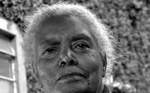 A vida e a obra da escritora Ruth Guimarães