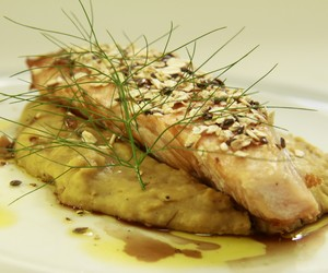 5 receitas tradicionais e fáceis de fazer usando peixes