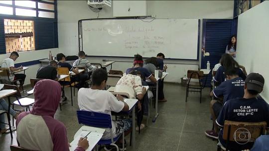 Aprovação da Base Curricular do ensino médio leva desafio a estados; veja análise de nove especialistas