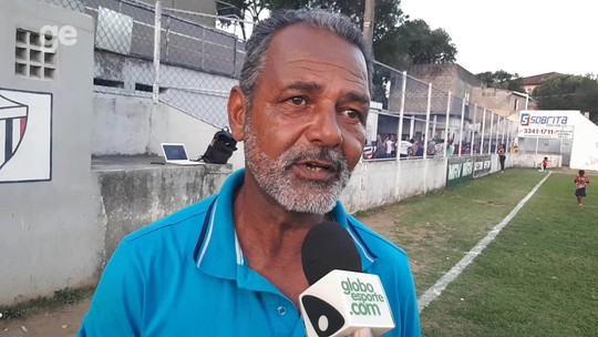 Abílio Silva exalta retrospecto do Pinheiros contra times da Grande Vitória antes do duelo com a Tiva