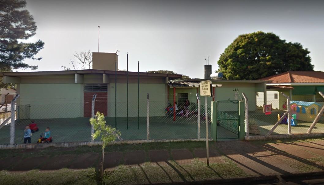 Escola em obras é fechada em Araraquara após 3 pedreiros testarem positivo para Covid