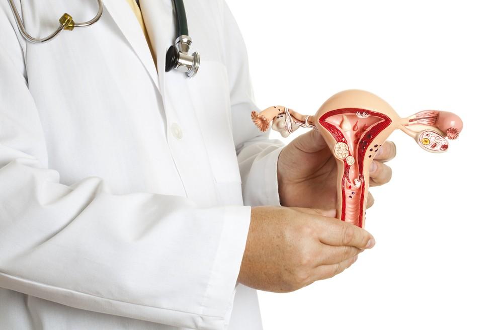 """""""A síndrome dos Ovários policísticos é a desordem reprodutiva hormonal mais comum entre mulheres jovens, podendo afetar de 5 a 15% destas, dependendo do critério diagnóstico usado. (Foto: istock)"""